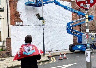 006-large-street-mural-progress