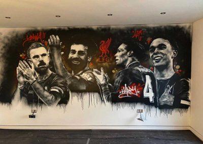 007-Liverpool-FC-Graffiti-Art-Wall-Mural