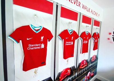 012-Liverpool-graffiti-wall-art-for-bedroom-