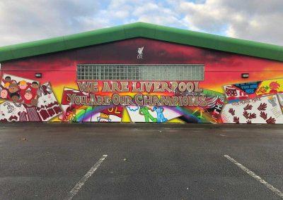 018-lfc community-liverpool fc-care in the community-street art-murals