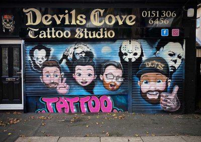 019-tattoo studio-street art-tat-body art-urban art