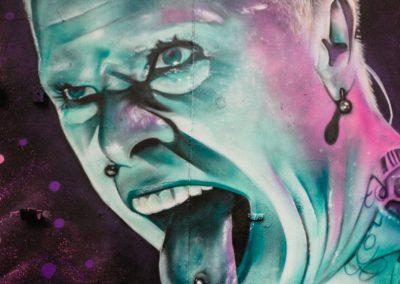 022-Keith-Flint-Prodigy-graffiti-mural