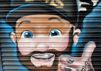 026-Emoji-street-art-tattoos