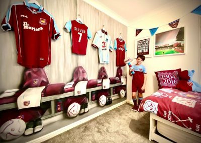 028-Westham-United-child's-bedroom-wall-art-in-graffiti-style