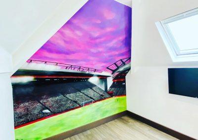 031-Anfield-Football-themed-hotel-bedroom