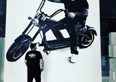032-street-art-electric-bikes