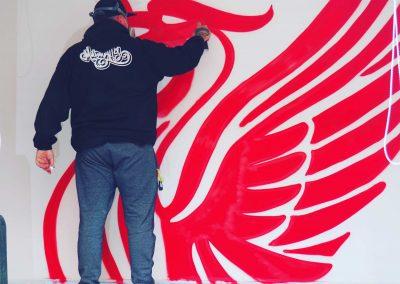 035-Graffiti-artist-working-on-Liverpool-FC-Official-Licenced-wall-art.jpg