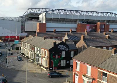 040-Ray-Clemence-mural-anfield