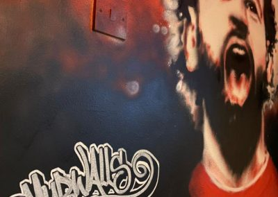 045-Liverpool-FC-Mo-Salah-Mural