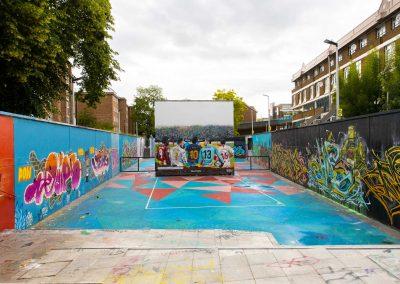 048-a liga-street-art-heros