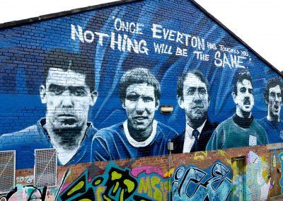056-everton fc-legends-mural-baltic triangle-liverpool