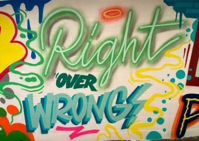 060-anti knife crime-street art-tag-graffiti-subway