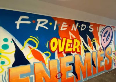 062-anti knife crime-street art-tag-graffiti-subway