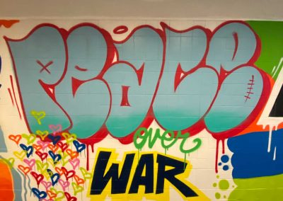 063-anti knife crime-street art-tag-graffiti-underpass