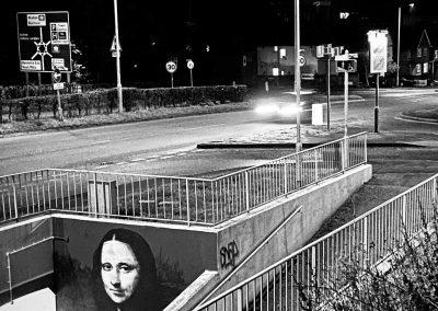 065-mona lisa-street art-underpass-community art-graff-street art-urban art