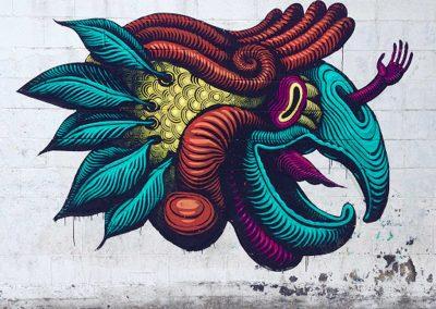 068-abstract-street-art