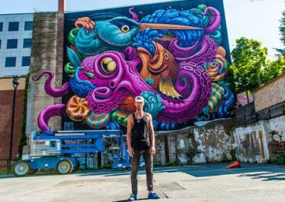 069-colourful-abstract-street-art-mural
