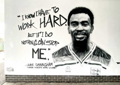 076-laurie-cunningham-english-football-player-school-mural