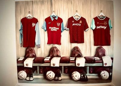 085-WHU-Changing-Room-Wall-Mural-for-Kids-Bedroom