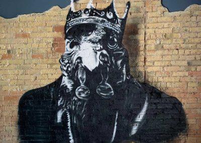 090-notorious-b.i.g-biggie-smalls-chicken-street-art