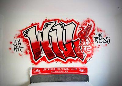 091-lfc-name tag-graffiti-street art-official
