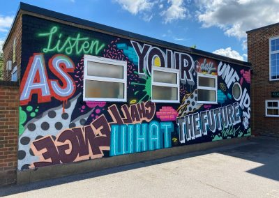 092-school-mural-des'ree-lyrics