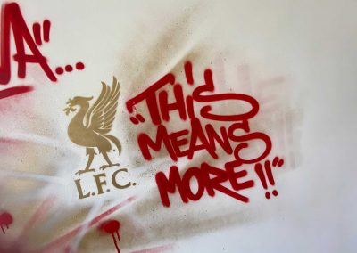 094-This-Means-More-LFC-Graffiti