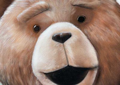 095-TED-Movie-Mural-in-Street-Art