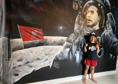 100-VVD-Space-Themed-Bedroom-with-Astronaut-and-LFC-flag