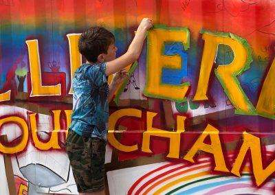 103-LFC-Community-Project-LFCTV-street art-mural