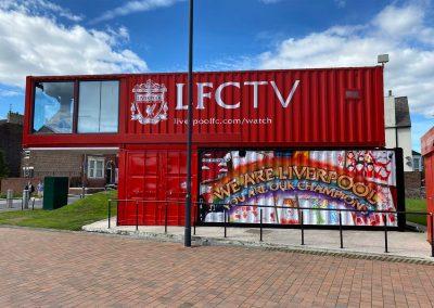 104-Liverpool FC-Community-Project-LFCTV