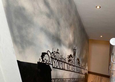 105-YNWA-Bill-Shankly-Gates-at-Anfield-Wall-Art