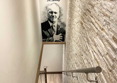 106-Bill-Shankly-Quote-Graffiti-mural