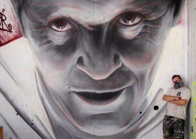 114-hannibal-lector-graffiti-street-art-mural