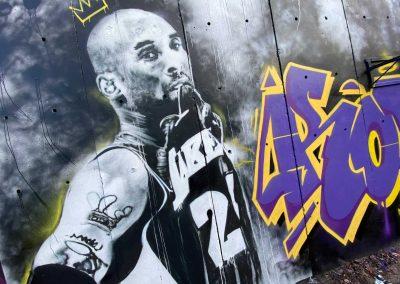 115-kobe bryant-street-art