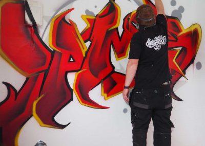 117-graffiti tag-tag-street art-lfc-bedroom art-official lfc