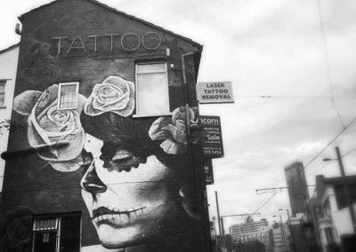 122-Tattoo-studio-street-art