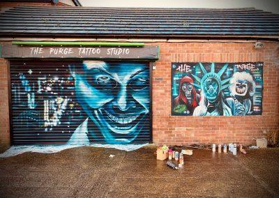 131-tattoo studio-graffiti-the purge