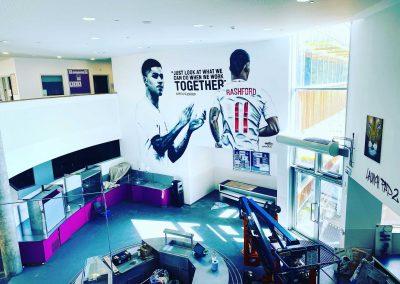 145-school-mural-sport-fareshareuk