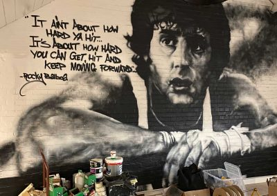 146-rocky-gym-mural-boxing
