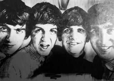 165-the beatles- beatles-john lennon-paul mccartney-hotel-beatles mural-beatles street art