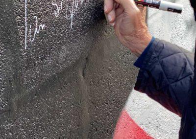 Ian-St-John-Signs-Wall-Mural