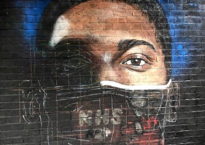 Anthony-Joshua-Street-Art