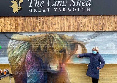 The-Cow-Shed-Great-Yarmouth