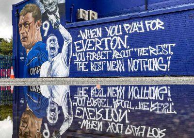 Duncan-Ferguson-Everton-FC-Mural