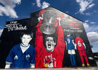 Jamie-Carragher-Foundation-Wall-Mural