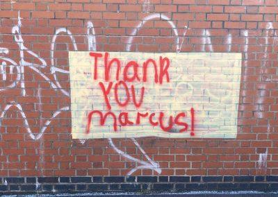 Thank-you-Marcus-Rashford