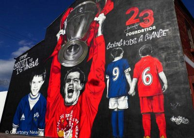 Wall-Mural-for-Jamie-Carragher-Foundation